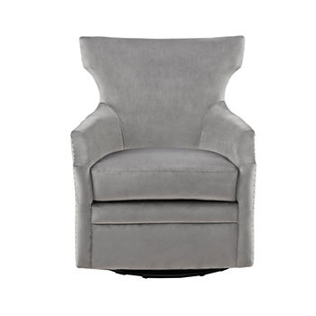 Awesome S Jcpenney Com P Safavieh Moroccan Fringe Shag Gamerscity Chair Design For Home Gamerscityorg