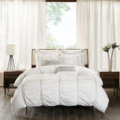 INK+IVY Reese 3-pc. Comforter Set