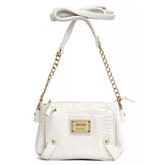 nicole By Nicole Miller Suzie Mini Crossbody Wallet