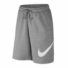 Mens Shorts - Shop Gym Shorts & Basketball Shorts for Men - JCPenney