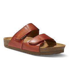 Eastland Celeste Womens Strap Sandals
