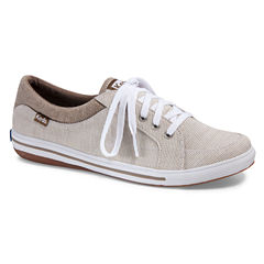 Keds Vollie Womens Casual