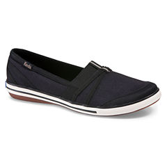 Keds Summer Womens Casual