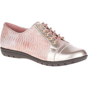 Soft Style by Hush Puppies Valda Womens Oxford Shoes