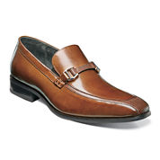 Stacy Adams® Maxfield Mens Oxford Dress Shoes