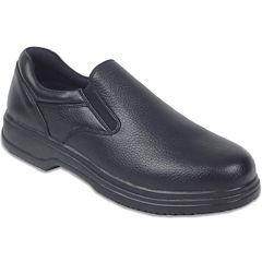 Deer Stags® Manager Mens Slip-On Shoes
