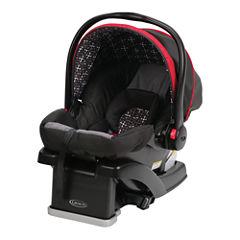 Graco® SnugRide Click Connect™ 30 LX Infant Car Seat - Marco