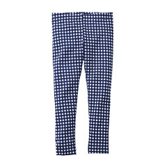 Carter's® Gingham Print Leggings - Toddler 2t-5t