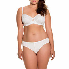 Dorina Celine Unlined Underwire Bra and Brief