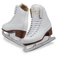 Jackson Ultima JS1290 Excel Womens Figure Skates