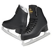 Jackson Ultima JS1392 Excel Mens Figure Skates
