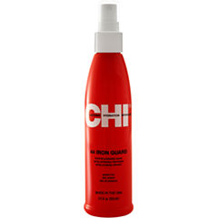 CHI® 44 Iron Guard Thermal Protection Spray - 8.5 oz.