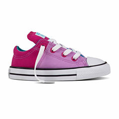 Converse Chuck Taylor All Star Madison Girls Sneakers - Toddler