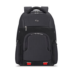 Solo Stealth Backpack