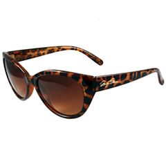 Marilyn Monroe Cat Eye Cat Eye UV Protection Sunglasses