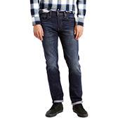 Levi's® 511™ Slim Jeans