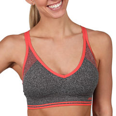 Jockey Light Support Sports Bra
