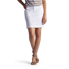 Womens Shorts, Shorts for Women, Womens Bermuda Shorts