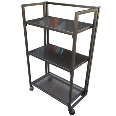 Outdoor Oasis™ Newberry Foldable Service Cart. $87.99 Clearance