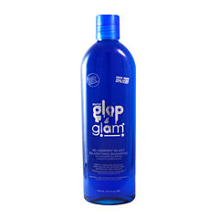 Glop & Glam Blueberry Blast Clarifying Shampoo - 10.7 oz.