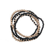 a.n.a Womens Stretch Bracelet