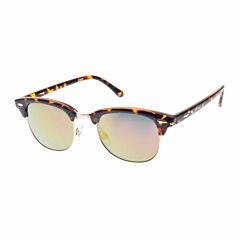 Arizona Round UV Protection Sunglasses
