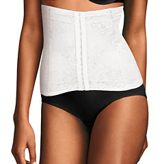 Maidenform® Shapewear Waist Nipper - 6868