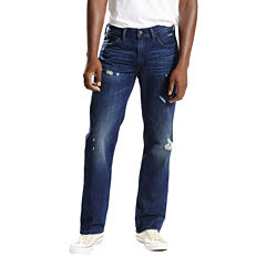 Levi's® 514™ Straight Jeans