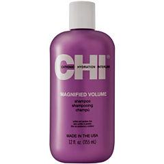CHI® Magnified Volume Shampoo