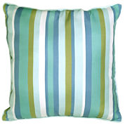 Waverly® Outdoor Pillow Collection