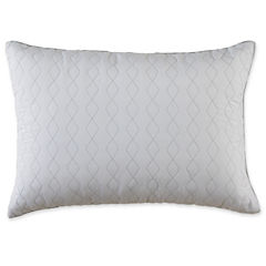 Royal Velvet® Quilted Extra-Firm Pillow