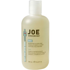 Joe Grooming™ One Shampoo - 8.45 oz.