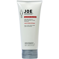 Joe Grooming™ Maximum Hold Gel - 6.7 oz.