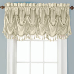 valances curtains & drapes for window - jcpenney
