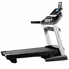 Proform Pro 2000 Treadmill
