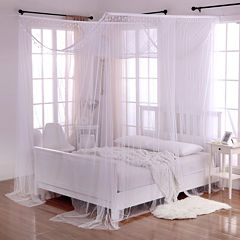 Casablanca Bed Canopy