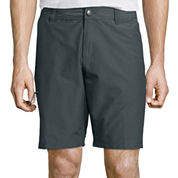 Columbia® Sand Hill Park™ Cargo Shorts