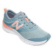 New Balance® 713 Womens Training Shoes