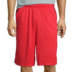 Nike® Monster Mesh Short