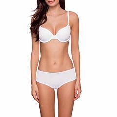 Dorina Michelle T-Shirt Underwire Bra and Brief Panty