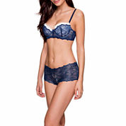 Dorina Layla 2-pc. Balconette Bra and Hipster Panty