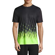 Xersion Graphic Power Tee