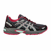 Asics GEL Venture 5 Womens Running Shoes