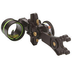 OPTIMIZER LITE KING PIN XL SIGHT .010