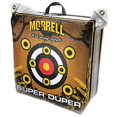 MORRELL SUPER DUPER FIELD POINT TARGET