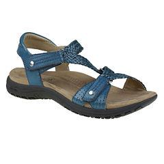 Earth Origins Stella Womens Strap Sandals
