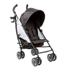 Summer Infant® 3D Flip Convenience Stroller - Double Take