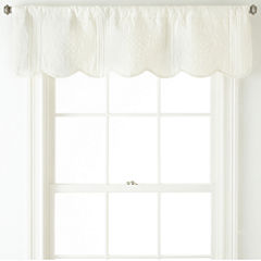 Home Expressions™ Everly Valance