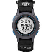 Timex Expedition Full Core Mens Black Strap Watch-Tw4b101009j
