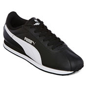 Puma® Turin Mens Athletic Shoes